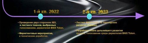 7.thumb.jpg.b5da43ab3472d1180d71e7c4e3973b83.jpg
