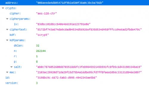 Screenshot_2020-11-19 Screenshot.png