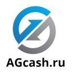 agcash