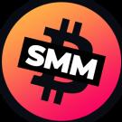 Kirill Coins.Black SMM