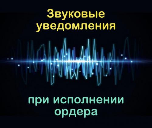 image.thumb.png.577c5db16f04fa58b6095a102a8b79c9.png