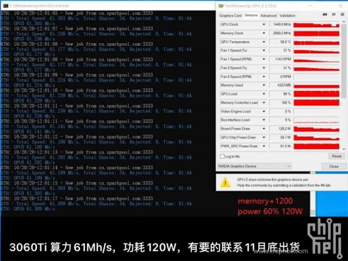 nvidia3060Timining.jpg