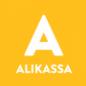 Alikassa.