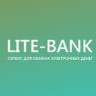 litebank