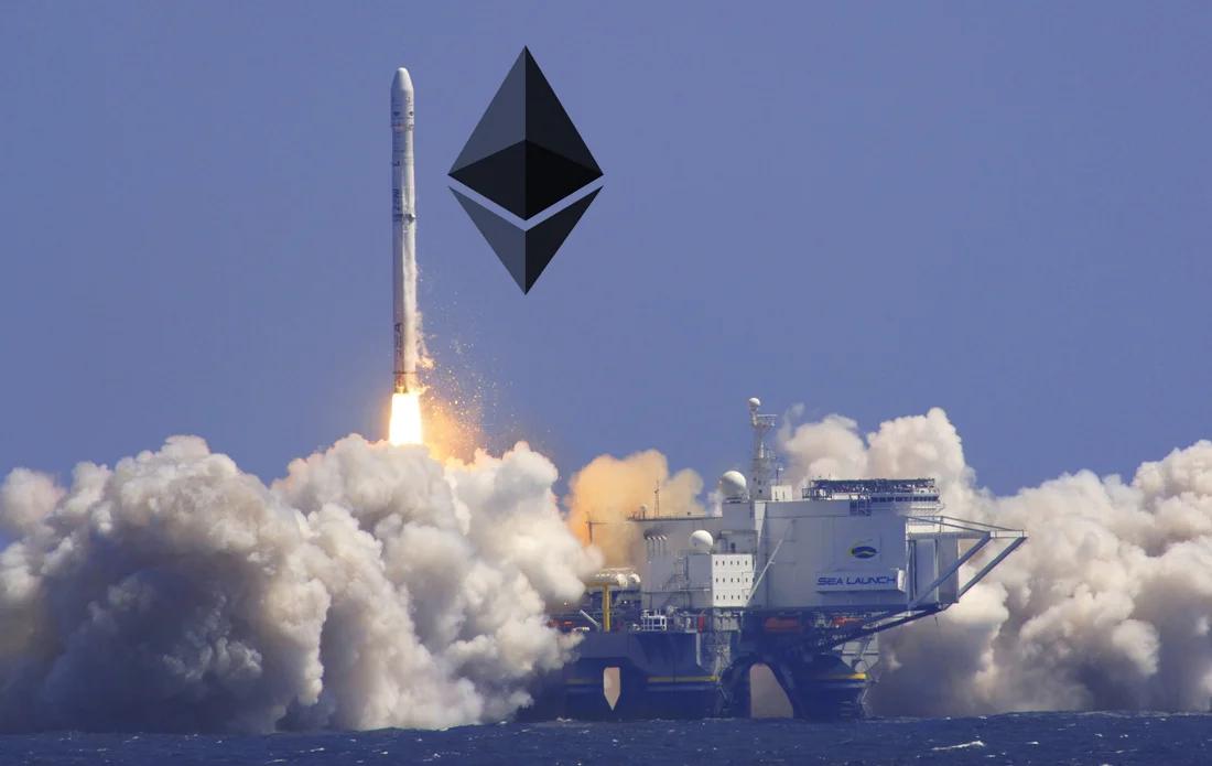 Запуск Ethereum 2.0: чего ожидать и чего опасаться