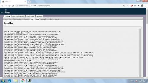 kernel log 4.jpg