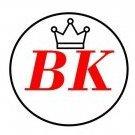Bit_King