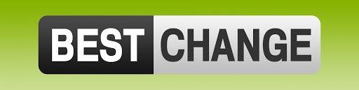 BestChange - мониторинг обменников, как пользоваться ресурсом, преимущества сервиса [Личный опыт]