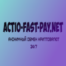Actiofastpay