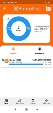Screenshot_2020-12-17-12-13-17-171_org.bantufoundation.bantupay_wallet.BantuPay.jpg