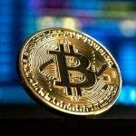 bitcoinmenss