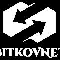 Bitkov.net