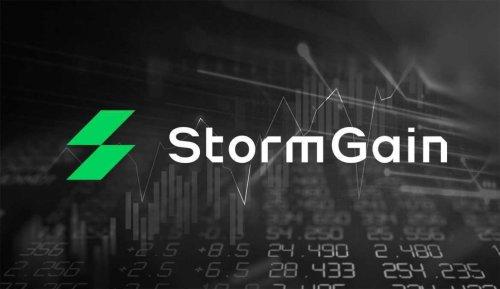 review-del-broker-stormgain.thumb.jpg.38321755b9ee85f953b066a920667665.jpg