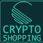 cryptoshopping