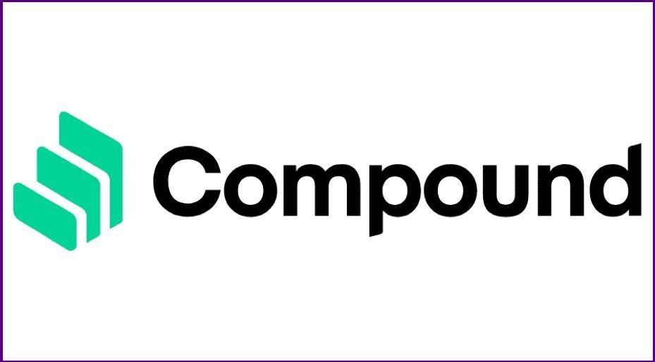 Compound - лендинговая DeFi площадка. Часть 1...