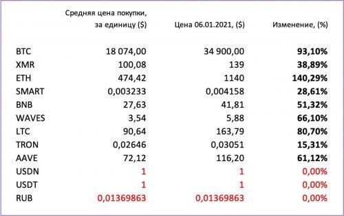 3inv.thumb.jpg.ca44f9f483fae905546780bb7fc326de.jpg