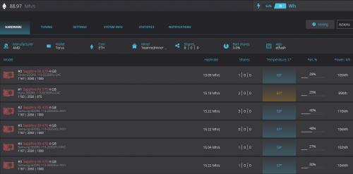 Screenshot_2021-01-31 RaveOS.png