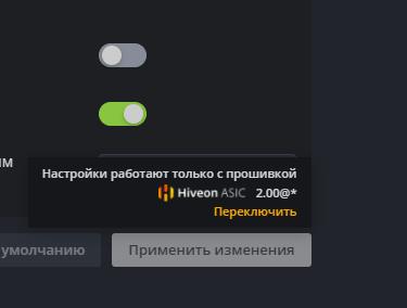 Screenshot_60.png.6f120b1df45c89d3976ada03cdb656f9.png