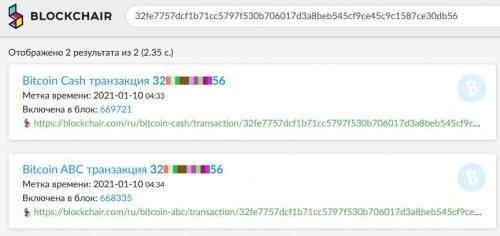 blockchair.thumb.JPG.5357fab9f3cac90bf3647d4490ef2cf9.JPG