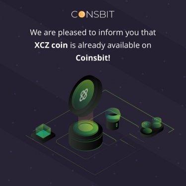 coinsbit.thumb.jpg.090dc491df6b354590515676bf4902eb.jpg