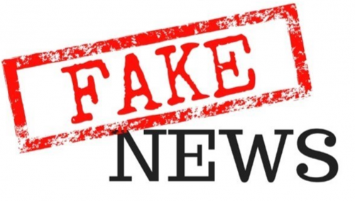 fake-news.thumb.png.cb91740dd9a4202c47090b57fdd66787.png