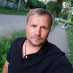 Роман Муханов
