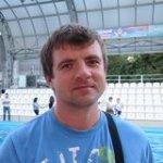 Denis  Pilyukov