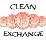 Clean Exchange