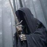 с мечом в плаще nazgul.jpg