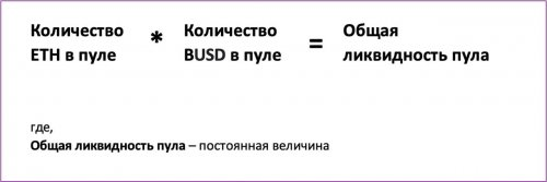 1sta.thumb.jpg.174035d008ff00bb58d06b3f281944cf.jpg