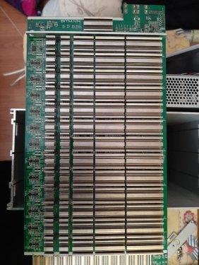 IMG-20210223-WA0012.jpg