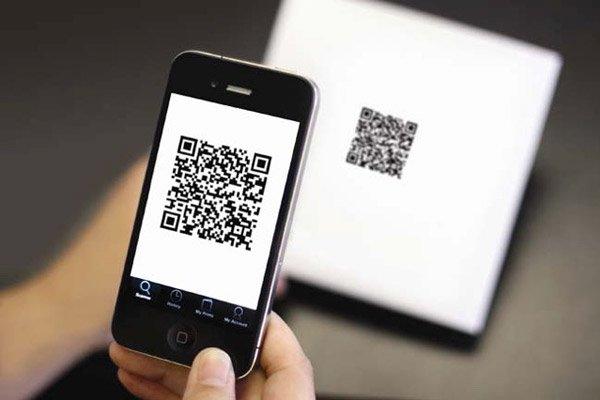 Как QR-коды с криптовалютными адресами используются мошенниками