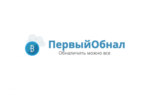 logoza_ru.thumb.png.defe01c89ce3ffdebc22e8446758ab8d.png