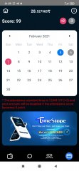 Screenshot_2021-02-07-21-25-24-185_com.timestope.jpg