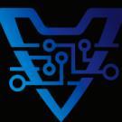 Vovan Proxy