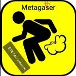 MetaGather