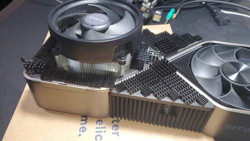 3090_cpu_cooling2.jpg