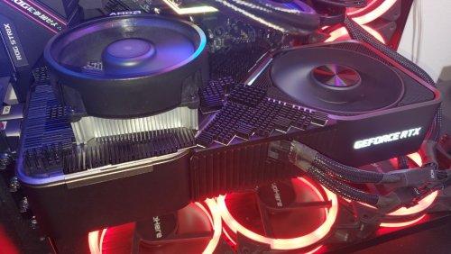 3090_cpu_cooling5.jpg