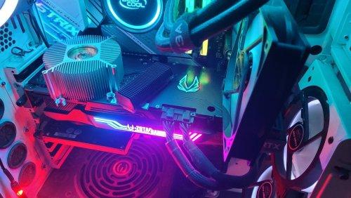 3090_cpu_cooling6.jpg