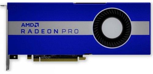 AMD Radeon™ Pro W5500 1.jpg