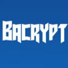 Bacrypt
