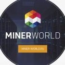 Artem_minerworld