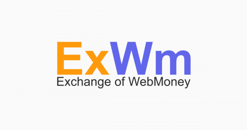 ExWm-page-1200x630.png