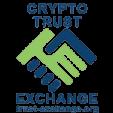 trust_exchange