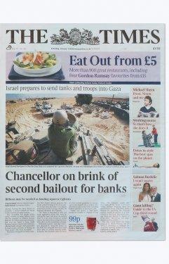 genesis-block-newspaper-bitcoin.jpg