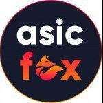 AsicFox