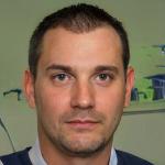 Oleg Sizov