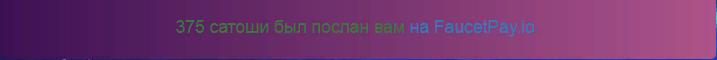 1273856910_Screenshot(2).png.42bc7fc3ab5f0471c5ece9ad92d3be34.png
