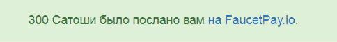 2111942141_Screenshot(14).png.bb0261526acf80d3bc6c1a81c4ca439b.png