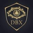 dbx_crypto_network